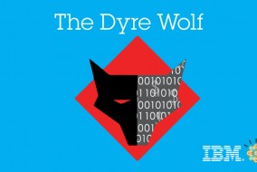 """The Dyre Wolf,"" a new Dyre campign, has stolen more than $1 million from targeted organizations. To keep safe from these types of attacks, organizations must remind their employees of security best practices since human error is a great factor here."