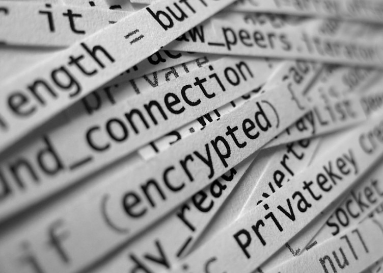 Organizations that encrypt their data are taking steps to stay secure against threats. While this task may seem overwhelming to many security professionals, following these steps and tips can keep the data encrpytion project running smoothly.