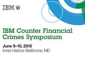 Red Cell Baltimore Symposium, June 9-10, 2015