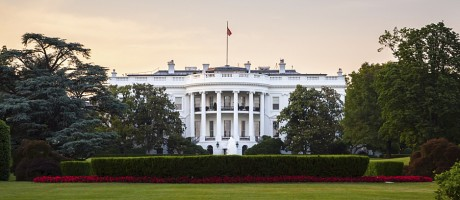 In March, the White House Office of Management and Budget announced a new policy that requires federal websites to move toward traffic encryption within two years by adopting the HTTPS secure communication protocol as another roadblock for cybercriminals.