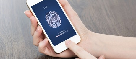 "The concept of ""trust before authentication"" can be used to ensure users' identities as they log in to enterprise systems and try to access data and information from devices that may not necessarily be on the organization's network."
