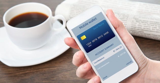 Mobile payment technology is growing in popularity, though users still have lingering concerns over the security of these types of services. Apple Pay, Google Wallet and Venmo are just three examples of this type of emerging technology.