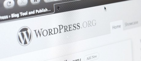 According to security researchers, a WordPress plugin vulnerability in WP Super Cache could leave more than 1 million sites vulnerable to potential cyberattacks. Fortunately, all users need to do to fend off this threat is upgrade to Version 1.4.4.