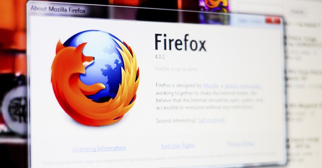 In a recently released advisory, Mozilla announced that it has disabled the Firefox opportunistic encryption in Firefox 37 after a security flaw was discovered. The flaw lets attackers use a MitM attack to impersonate a legitimate website.