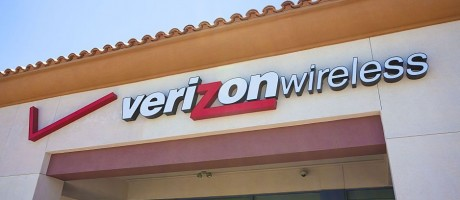 A recently released report from Verizon suggests the cost of a data breach is actually much lower than some experts have estimated in the past. Verizon came to this conclusion by using an unconventional method of calculating these costs.