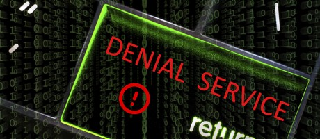 According to security researcher Chad Seaman, a multicast DNS vulnerability could make distributed denial-of-service attacks even more dangerous than usual. Several vendors are already reportedly working on fixes, but patches must be made available soon.