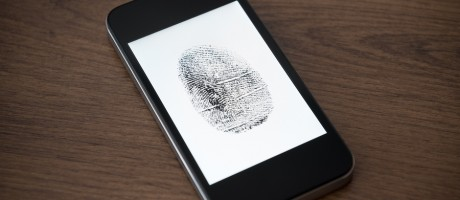 Biometric security is seeing increased adoption in the financial services industry due to the need for strong authentication. The growing use of smartphones is driving consumer acceptance of biometrics and will spur its growth in years to come.