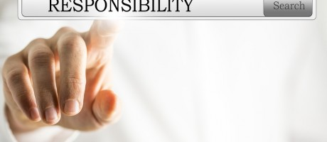 Security professionals are currently in a heated debate about what constitutes responsible vulnerability disclosure policies. IT is changing rapidly, so this discussion must remain current in order to keep up with increasingly higher stakes.