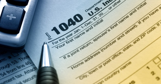 Tax season is coming to an end, resulting in many Americans realizing they have been the victims of tax fraud. Criminals are stealing Social Security numbers and dates of birth and then filing fraudulent claims on behalf of their victims.