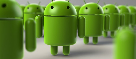 A new malware taking the form of Android ransomware is claiming to fine users for accessing illegal, lewd content on their mobile devices. Until they pay, the phones are locked, but there are some workarounds to eliminate the ransomware.