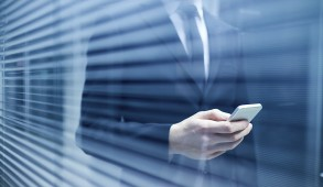 An enterprise mobility management strategy is essential for businesses who plan on participating in the BYOD or similar mobile-based movements. The right security can stave off the growing threat of mobile malware or data breaches that risk company data.