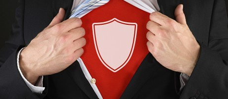 Professionals who are responsible for their company's cybersecurity should be concerned about the potential for security vulnerabilities that stem from third-party vendors. Not only are these flaws a security risk, but they could make workers look bad.