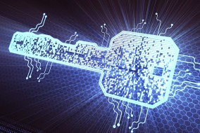 Hardware security modules (HSMs) can be a helpful tools for organizations that want to perform encryption with secure keys. However, most organizations do not use this technology. The purpose of an HSM is to provide offline encryption services.