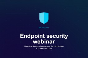 Endpoint_security_900x535 - webinar