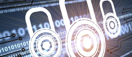 Organizations that emphasize the detection of security breaches can learn from past mistakes, but those that put a greater emphasis on prevention may be in a better position to fight malicious activity and protect their critical data.