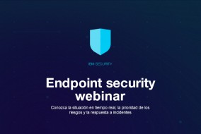 Spanish Endpoint_security_900x535 - Spanish