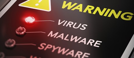 Automated infection validation is necessary for organizations that are exposed to numerous potential threats and alerts because it helps professionals sort through the false positives that often bombard a system. An IDMS is needed as part of this effort.