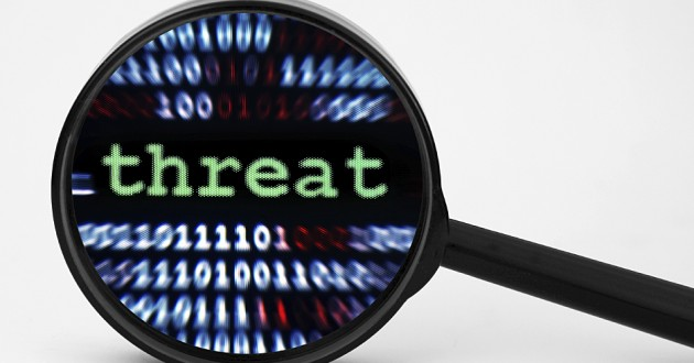 Threat intelligence sharing is one of the best tools we have in the war on cybercrime. Sharing threat information is to everyone's mutual benefit, allowing organizations both public and private to vastly improve threat detection and prevention rates.