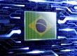 Pezão malware is quickly becoming a major concern for Internet users in Brazil. Although the concept and coding behind the Trojan may be relatively simple, its effectiveness at stealing private information cannot be overlooked.