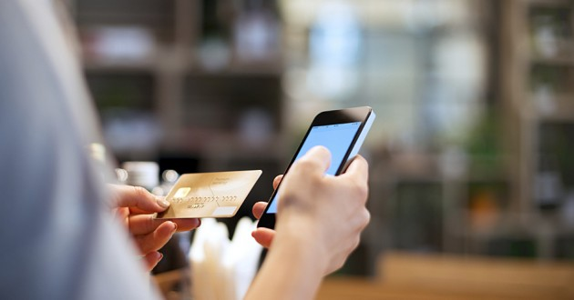 Data security practices in the payments industry have a lot of room for improvement, according to a recent survey conducted by The Ponemon Institute. IT and security professionals from the sector believe there is room for improvement.
