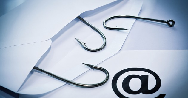 The CareerBuilder phishing emails were just the latest malicious attack aimed at unsuspecting users.