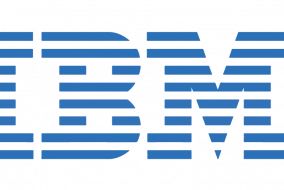 IBM logo 900x500