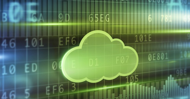 Organizations concerned with protecting cloud platforms from an insider threat must turn their attention to three particular areas of cybersecurity: authorization policies, separation of duties (SoD) and priviledged user management.