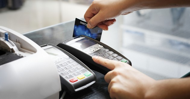 Point-of-sale (POS) systems have been a popular target for cybercriminals for some time, and the MalumPOS malware is simply the most recent in a long line of attacks on the technology. This time, people connected to the hospitality industry must be aware.