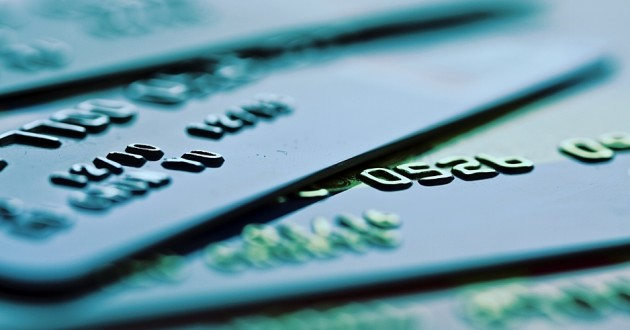 Is PCI Compliance Enough to Protect Us From Advanced Threats?