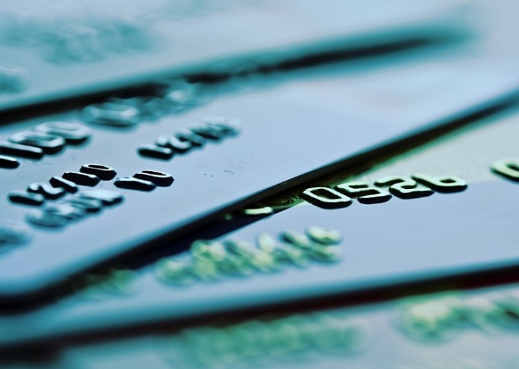 The payment card industry (PCI) is in the process of adopting new standards aimed at improving security and protecting personal information. However, these measures do not eliminate threats, and users must remain vigilant to keep data safe.