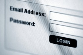 LastPass, a major password management service, has announced that it identified suspicious activity on its network and that user data may have been compromised. End users would do well to change their master password with the service.