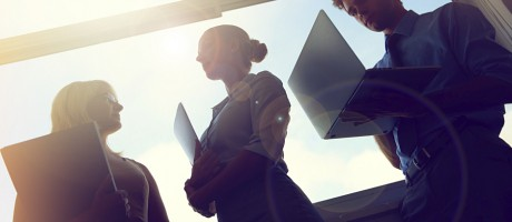 Organizations are under a lot of pressure to protect their precious crown jewels, and that tremendous responsibility falls to security and IT teams. The problem is many of these groups lack the resources and leadership to manage threats successfully.