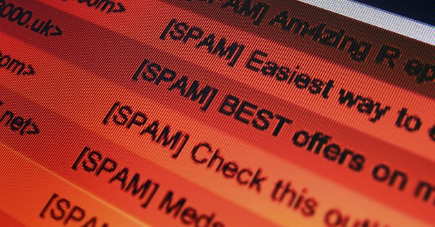 The most effective methods for protecting against spam haven't changed much over the years, and encouraging user education and constantly strengthening defenses are still essential for businesses looking to avoid malware attacks.