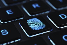 Intelligence-driven resources can reduce the risk of insider threats in organizations across industries. Leveraging identity governance and identity management tools can be tremendously helpful in this regard, but organizations must be ready to use them.