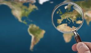 Tinba banking trojan targets Europe