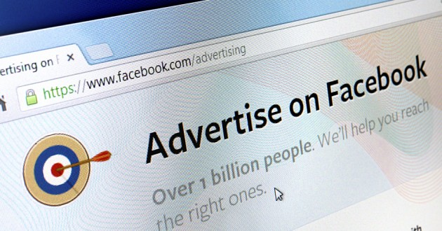New methods of malvertising allow cybercriminals to target thousands of victims for mere cents. The combination of legitimate advertising resources and malicious attacks could put many Internet users at risk, however, so all must remain vigilant.