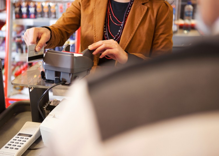 High-profile events such as the Target breach have highlighted the need for stronger security against point-of-sale (POS) attacks. POS malware can wreak havoc on personal bank accounts while also damaging brand reputation and hurting businesses.