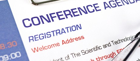 The Black Hat USA security conference is an opportunity for professionals to share research on advanced threats and new themes that are being spotted around the industry. Here is a look at some of the most interesting topics at this year's conference.