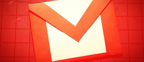 Spam emails continue to be one of the biggest security threats to organizations and individuals alike. Google has decided to implement new tools and technology in its Gmail platform to eliminate the odds of these malicious messages being successful.
