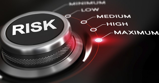 C-suite executives and boards of directors must work together, and with security and IT teams, to manage cyber risks. This cooperative effort can make a significant difference in the long run, especially if an attack should occur.