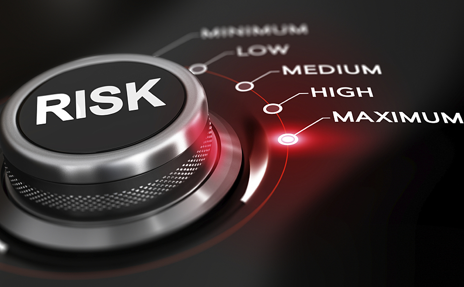 Cyber Risks  From The Trenches To The Boardroom
