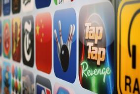 Mobile-Malware-Threats-Come-Via-Apps