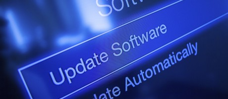 Automatic updates are designed to make life easier for users, but now it may signal a problem. A recent upgrade to the Kovter malware updates Adobe Flash Player to ensure that click-fraud scams can continue making money for cybercriminals.