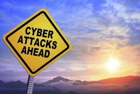 All enterprises must be aware of the possibility of distributed denial-of-service (DDoS) attacks , which come in a variety of types and could be used to extort money from the organization. Planning for these attacks can save you valuable time and money.