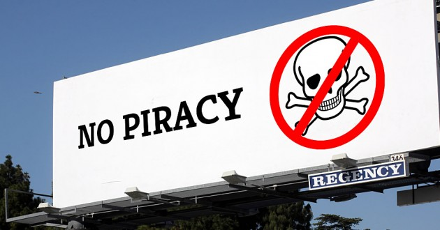 The best way to protect against digital piracy is to shore up security measures across your organization. Application security must be a priority, in addition to understanding new technologies and thwarting modern distribution models.