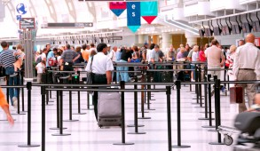 All organizations must evaluate their travel security programs to determine how they can shore up defenses. Enterprise data is almost always at risk, and educating employees about the best practices can decrease the odds of breaches or malicious activity.