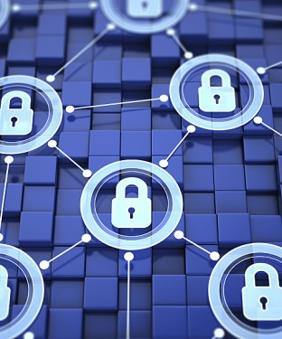 Enterprise security should have a special focus on protecting endpoints as the first line of its defense. Endpoint security is an essential part of protecting data, preventing intrusions and thwarting any malicious cyberattacks.