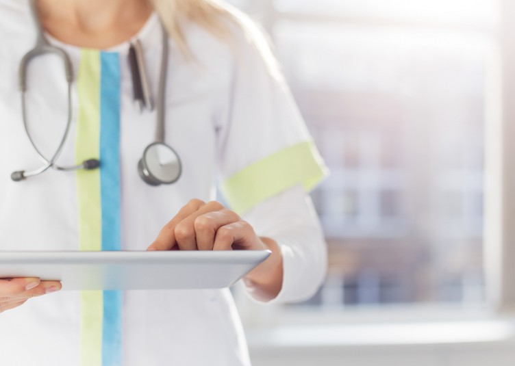 Protecting the personal data of patients is a priority within the health care industry, but organizations within the sector are facing a growing number of attacks in recent months. Cloud service providers may be able to help secure this information.
