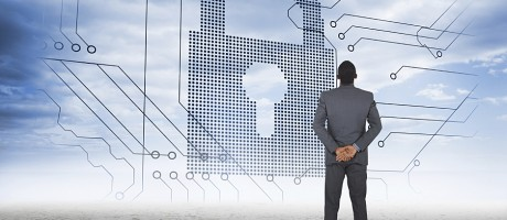 Prolifics' Vice President of Security Practice Scott Auble has some interesting insight into the current state of the security industry. In this C-Suite Spotlight, Auble discusses what he thinks of threat management in this current landscape.