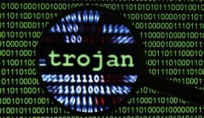 The Dyre Trojan has quickly become one of the most sophisticated and severe threats facing both individual users and major financial institutions, at least when it comes to cybercrime. It's staying strong by evolving quickly to thwart security products.